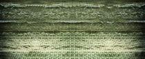 Dollar-monsum4-web