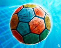 Textured-ball-5500