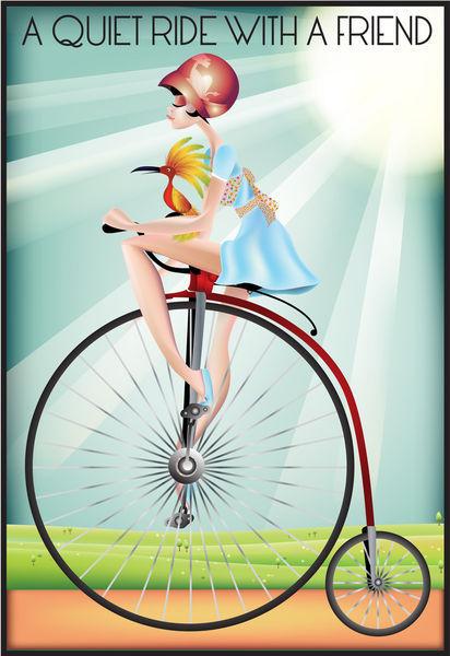 Bikeride-01