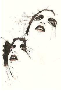 Teethcut by Rosaria Battiloro