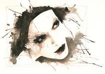 Too much exposure von Rosaria Battiloro