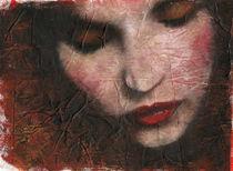 Satori by Rosaria Battiloro