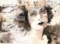 mesmerism von Rosaria Battiloro