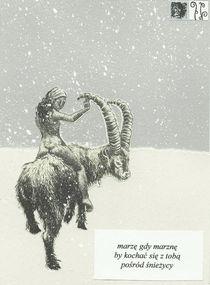 185-koziorozec