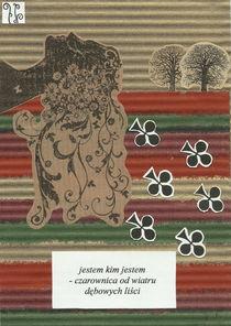 191-czarownica-jesien
