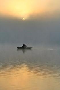 Morgenfischer