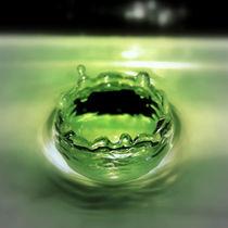 Splash-of-green