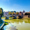 View-across-the-tiber-reproces-by-superflyninja-d3ggxc7