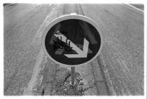 Sign 1 by Dejan Vekic