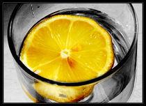 Zesty Lemon von Ashley Pennington