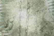 Kerstin-sandstede-107