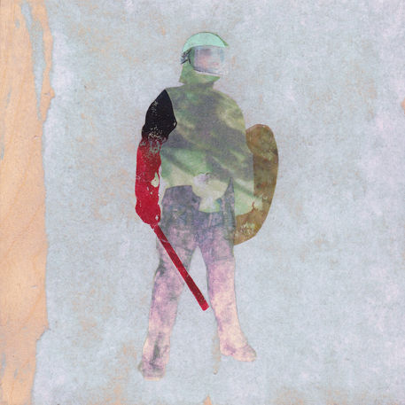 Brandon-friend-defender-28-web