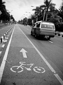 nobody rides today von yudasmoro