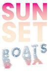 Boats-bay-flat-copy