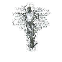 Jesus Christ by Regis Teixeira