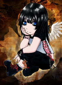 Fate-angel-death-by-archiri-d2qmjg7