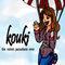 Kouki-copy