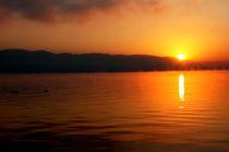 Sunrise von feral-creative