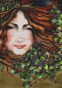 May von Marianna Venczak