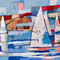 Sailing-joy