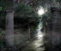 secret garden von bibi03