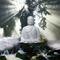 Buddhanature