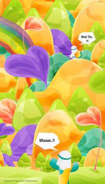 Blob-big
