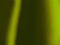 Grün I green by Kerstin Sandstede