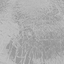 zerbrochen I broken von Kerstin Sandstede