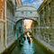 Venedig-6