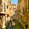 Venedig-7