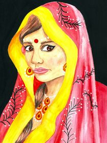 India-painting-110002