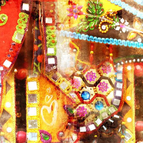 Street-life-i-window-shopping-c-sybillesterk