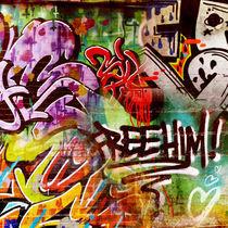 Street-life-ii-graffiti-c-sybillesterk