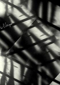 mirage by michael  arnott