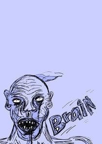 Grim-zombie