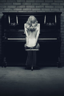 Piano by Dima Veselov