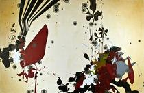 abstract von Joshua Drechsler