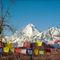 Landschaft-nepal