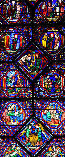 Chartres-cathedral-vitrail-07