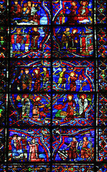 Chartres-cathedral-vitrail-08