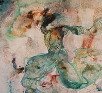 Deslice otoñal by Estela A. Cuadro
