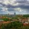 Vilnius-panorama-2