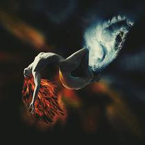 Duality by Vaidas Bradauskas