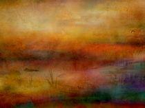 Landschaftsfantasiemit-mwe-a