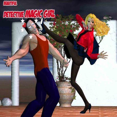 Beautifulmagicgirl-copy