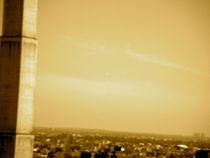 blick von oben I by bretagne-olan