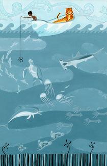 Pifishing