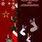 Weihnachtliche-heimlichkeit-1