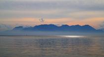 Griechische Insel by buellom